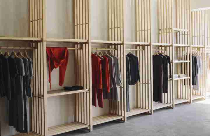 kowtow wellington flagship 11